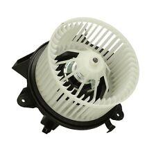 Gebläsemotor ventiladores innenraumgebläse motor Fiat Doblo punto 46722948