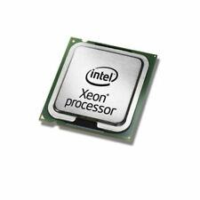 Intel Xeon E5440 2,83 GHz Quad-Core Prozessor SLBBJ CPU
