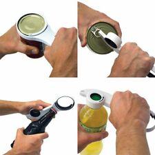 NEW Twistease 4-1 Jar Can Twist Opener  Set of 2   Handy Gourmet   lot of 2 NEW