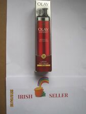 Olay regenerist 3 point day cream spf 30 moisturiser 50ml