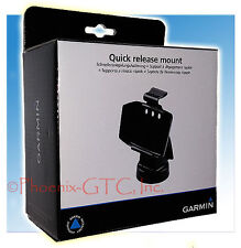 GARMIN echo 200 201 201dv 500c 501c 550c 551c TILT/SWIVEL QUICK-RELEASE MOUNT