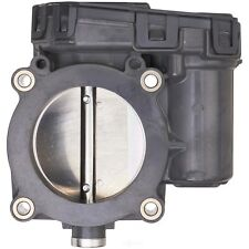 Fuel Injection Throttle Body Assembly Spectra TB1188