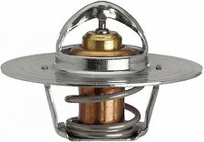 Gates 33038S 180f/82c Thermostat