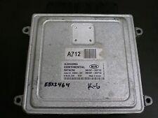 ECM Engine Computer for 2013 KIA SPORTAGE w/ PROGRAMMING! 39107-2G712 SIM2K-341