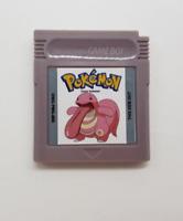 Pokemon Cock Version - Fan Made Hack -US Seller Nintendo Game Boy Color GBC