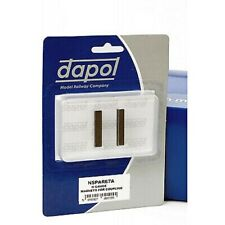 Dapol - N Gauge Magnets For Coupling # 2A-000-006