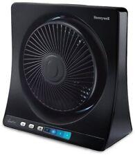 Honeywell HT354E4 schwarz (Ventilator)