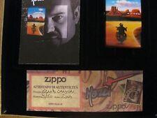 Zippo Mazzi Grand Canyon Limited