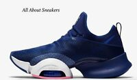 """Nike Air Zoom SuperRep """"Blue Void/Vast G"""" Men's Trainers Limited Stock All Sizes"""