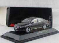 1/43 Scale Schuco VOLKSWAGEN VW Passat Diecast