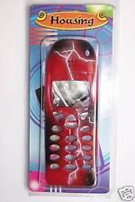 Frontcover für Nokia 6110 Blitz rot