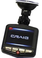 Craig Digital Camcorder With Camera HD 720P Dash Camera with Video Recorder A6