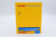 Kodak Ektachrome 64T ISO,  4x5 50 Sheets, Expired 03/2006.  C49774