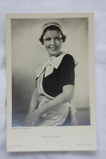Ak PC CP Jenny Jugo Ross Verlag 8870/1 actress vintage 20/30ies rare selten