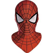 Disguise Spider-Man Deluxe Mask Age 14+