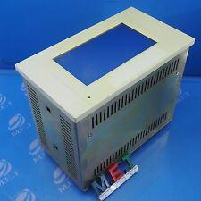 NANGYEAL OYO ELECTRONICS  U-6622P-CH3 U6622PCH3 60Days Warranty