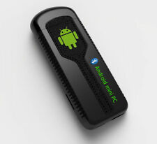 UG007 Dual-Core 1080P 8GB Google Android Mini PC TV Dongle Box WiFi Bluetooth