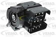 Ignition Starter Switch VEMO For MINI R50 R53 R52 6913965 01-07