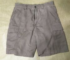Tommy Bahama Men's Relax Shorts Size 30
