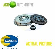 COMLINE COMPLETE CLUTCH KIT OE REPLACEMENT ECK103