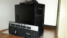 HP Z230 i7-4790 Nvidia Quadro K2000