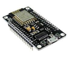 Carte Module de Développement Wifi NodeMcu V3 Lua ESP12E ESP8266 CH340 Arduino