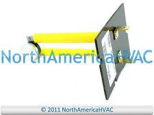 """Nordyne Intertherm Miller Tappan Furnace 3"""" Limit Switch 210 L210-20F 626425"""