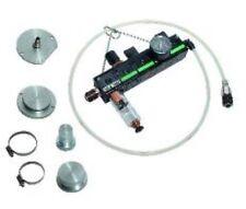 OEM VW Audi  Engine Turbo System Tester Kit Boost Leak Finder  VAG1687