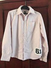 13 Years Pink Shirt