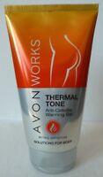 (100ml =10,00 €) Avon - Thermal Tone Anti-Cellulite-Gel