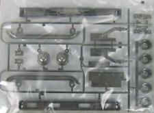 New Tamiya RC 9115198 Toyota Hilux N-Parts Bumpers & Light Bucket Part Tree