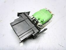 VW POLO (6N1) 55 1.4 Widerstand Gebläse Lüfter
