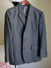 Banana Republic Blazer Sportcoat Size 38S