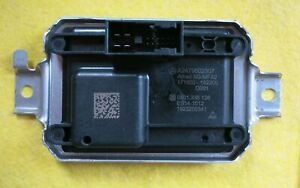 MERCEDES All-wheel drive controller A2479002307
