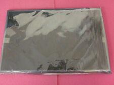 New GENUINE DELL Precision M6400 Laptop LCD Screen CCFL Matte LTN170CT07 RM223