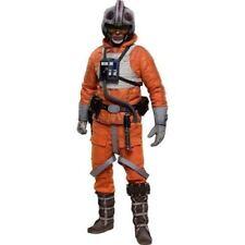 Star Wars Luke Skywalker Original (Unopened) Action Figures