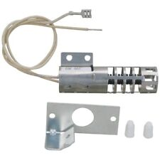 4342528 - Round Oven Igniter for Whirlpool Gas Range