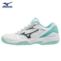 mizuno volleyball shoes hawaii ubicacion 12