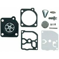 KIT MEMBRANAS COMPATIBLE ZAMA RB-41