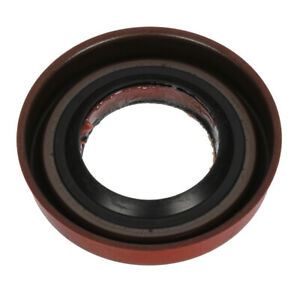 OEM NEW 1988-2020 GM Chevrolet GMC Left or Right Rear Axle Bearing Seal 12471686