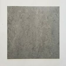 "Forbo Marmoleum (linoleum) Flooring - 45 Mct 629 Eiger Tiles, 13""x13"" - $2.40 sf"