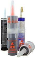 Airtite - Preserves Open Caulking Tubes (2 Pack)