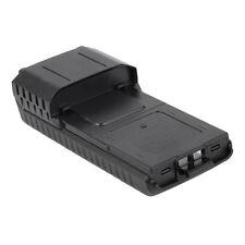 Batterie f¨¹r Baofeng F8 F9 UV 5R Zwei Wege Radio Walkie Talkie wi