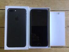 Iphone 7 Plus 128 Gb Usato