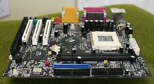 Biesse Rover 37/27/30/22/23/24/35/30/346 Series Replacement Motherboard!!!