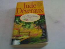 JUDE DEVERAUX: THE MULBERRY TREE (PB) *C53*