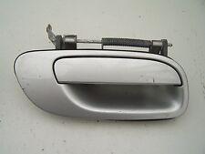 Volvo V70 Rear right door handle (2000-2004)