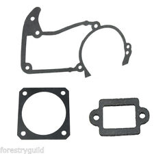 STIHL GASKET KIT FOR 034 036 MS340 MS360 NEW HIGH QUALITY AFTERMARKET