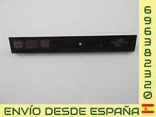 TAPA DVD HP PRESARIO C700 AP03G000200 ORIGINAL