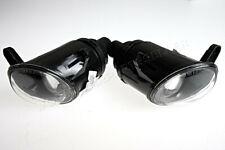 Fog Driving Lights LEFT+RIGHT Fits VW Passat B5.5 2001-2004